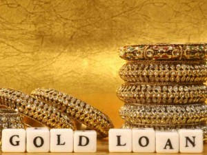 Gold Loans Check Where You Are Getting Cheap Loan These Are The Interest Rates