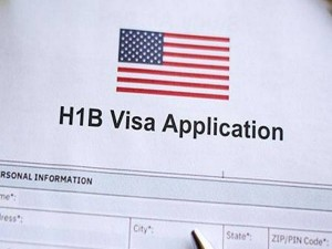 H 1b Visa Ban Did Not Go Ahead Know Why Indians Will Benefit The Most