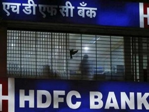 Hdfc Bank Has Reintroduced Mobile Atms In 19 Cities Know Details Here