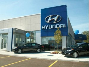 Hyundai Plan To Buy A Car So First Check The Price List Which One Is The Cheapest