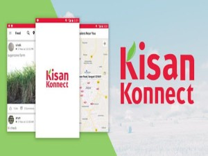 Kisan Konnect Turned Lockdown Into A Business Opportunity Earned 6 Crores Know Story Of 11 Farmers