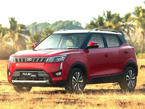 Mahindra April Offer Chance To Save Up To Rs 3 Lakh On Cars Buy Fast