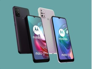 Moto G30 Buy This 4 Gb Ram And 64 Gb Storage Smartphone For Just Ts
