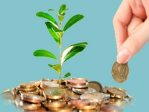 Sukanya Samriddhi Or Ppf Account Where To Invest Is Beneficial Know Here