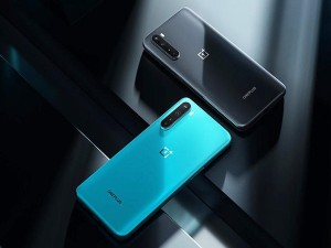 Oneplus Nord 5g Get Rs 30 Thousand Phone Is In Just Rs 15 Thousand Know How