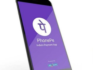 Phonepe Get Cashback On Buying Petrol There Will Be Such Savings Every Month
