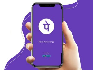 Want To Delete Or Deactivate Phonepe Account Know How To Do It