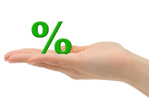 Latest Interest Rates Of All Post Office Savings Schemes