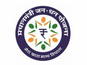 Jan Dhan Yojana You Can Get Rs 10000 Rupees Even On Zero Balance Know Full Detail