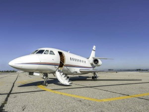 Corona Impact Rich People Leaving The Country Spending Huge Amount For Private Jet