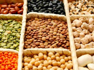 Increase The Price Of These Things Including Mustard Oil Refined Tea Pulses