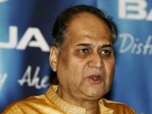 Rahul Bajaj Resigns As Chairman And Non Executive Chairman Of Bajaj Auto
