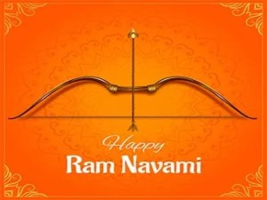 Stock Market And Commodity Market Will Be Closed Today On Ramnavmi