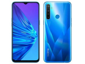Realme 7 Rs 5500 Discount On Smartphones With 8 Gb Ram And 128 Internal Storage