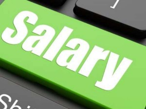 Good News Salary Increment Will Be Up To 10 Percent This Year