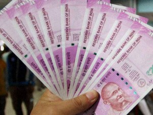 th Pay Commission Travel Allowance Hike For Cgs Not Coming In July