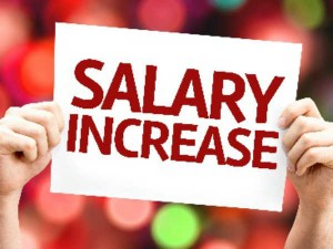 Good News For More Than 1 Lakh Employees Of Lic May Increase Salary By Up To 20 Percent