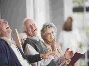 National Pension System Entry Age Limit May Be Raised To 70 Years