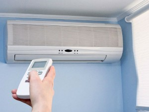 Buy Ac Of These Companies For Less Than 25000 Rupees