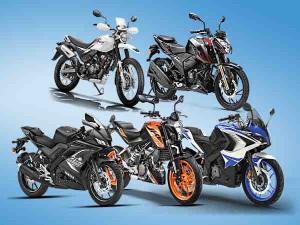 Royal Enfield Ktm Kawasaki Bajaj And Hero Made Their Motorcycles Expensive This Month