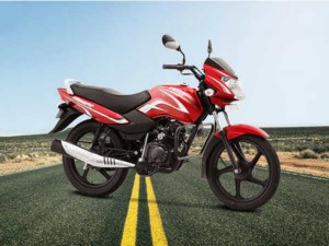 Tvs Sport Bring Home This Powerful Bike For Just Rs 50 Per Day Expense Know Complete Offer