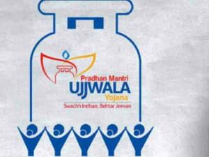 Pradhan Mantri Ujjwala Yojana Rule Related To Subsidy May Change Know The Benefits Or Losses