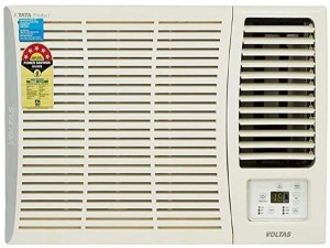 Window Ac These Are The Best 5 Options Know The Price And Features
