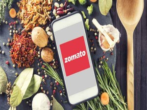 Zomato Applied For Ipo Of Rs 8250 Crore Know Details