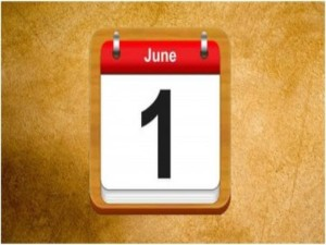 Many Rules Changing From 1 June 2021 Know Details