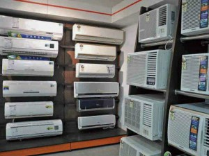 Names Of Air Conditioners Available On Emis Up To Rs
