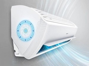 Air Conditioner Keep These Things In Mind While Purchasing Electricity Bill Will Always Be Low