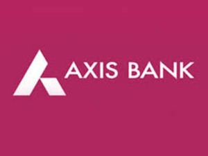 Axis Bank Has Changed Its Fd Interest Rates From 6 May