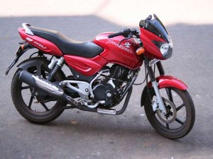 Bajaj Pulsar 150 Chance To Buy For Just 23 Thousand Rupees Get 1 Year Warranty