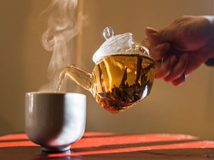 These 5 Types Of Tea Are Most Expensive In World Price Is More Than Gold