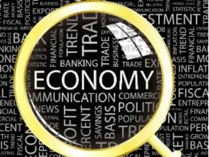 Economic Recovery In The Grip Of Second Wave Of Covid