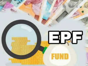 Epf Pan Link If You Have Not Done This Work Then There Will Be Problem In Getting Money