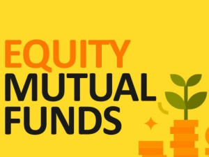 Investors Staying Away From Equity Mutual Fund Inflows Dipped To Rs 3437 Crore In April