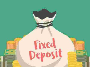 Top 10 Banks Are Giving Better Returns On Fixed Deposits