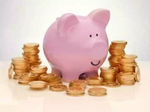 Mutual Fund Sip Investment Of 1000 Rupees Per Month Will Be Rs 35 Lakhs In 30 Years