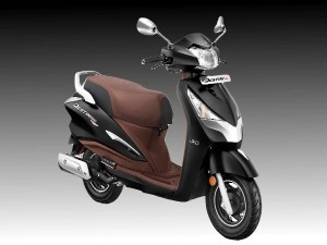 Hero Destini Huge Discounts On Fantastic Scooter Take Advantage