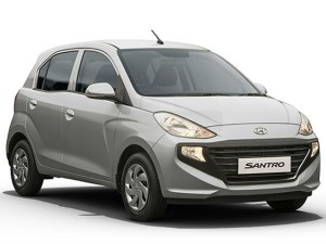 Buy Second Hand Hyundai Santro Worth Rs 4 Point 74 Lakhs For Less Than Rs