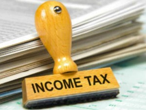 Filing Date For Billited Or Revised Itr For The Financial Year 2019 20 Extended To May