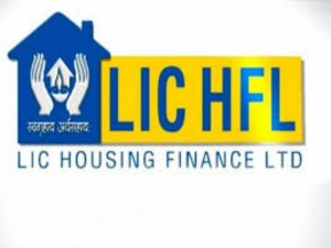 Golden Chance To Get Job In Lic Housing Salary Up To Rs 9 Lakh In A Year
