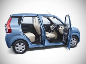 Buy This Maruti Wagon R Lxi Cng Car For Rs 1 Lakh 60 Thousand Know How And From Where