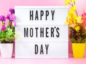 Mothers Day Give This Special Gift To Mother Her Future Will Be Safe