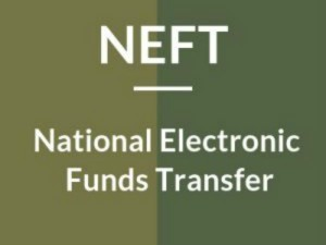 Rbi Alert Neft Service Will Be Closed Know How Long The Transaction Will Not Be Done
