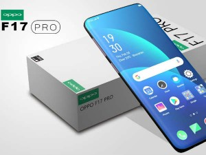 Percent Money Back Offer On Oppo 5g Smartphone Take Advantage Quickly