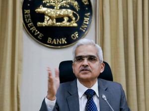 Rbi Governor Shaktikanta Das Major Announcements On 5 May 20212 Rbi In Hindi