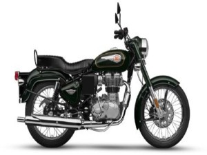 Chance To Save Rs 1 Lakh On Royal Enfield Bullet Bring Home Only For Rs 45 Thousand