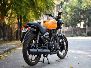 Get Royal Enfield Thunderbird 350 In Just Rs 53000 Know Full Detail